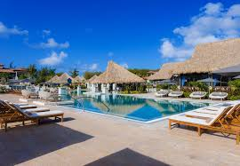 stay here sandals lasource grenada about time magazine