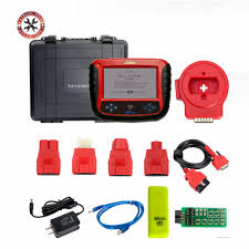aliexpress com buy skp 1000 skp1000 tablet auto key programmer