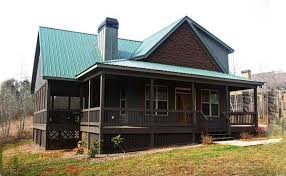 3 Bedroom Cabin Plans Homely Inpiration Cabin House Plans With Fireplace 6 Small 2 Story