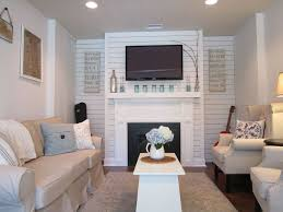 Garage Converted To A Family Room Hometalk - Garage family room