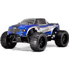 rc monster truck racing redcat racing volcanoep 94111 bs 24 volcano epx 1 10 scale electric