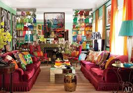 trend report 9 ways to embrace maximalism