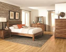 bedrooms contemporary beds black bedroom furniture sets bed