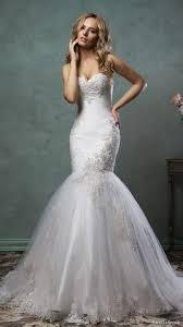 designer wedding dresses outlet plus size dresses for wedding