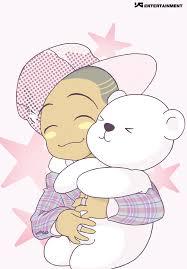 Hình manga của các nhóm nhạc Hàn Images?q=tbn:ANd9GcR0xyV8qdf8KDsy44wKrmoaL6OwoRqg0LCIDqMU7QDZUNAjVI2p