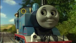 season 11 thomas tank engine wikia fandom powered wikia