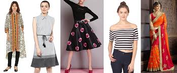 what to wear and look best for pear shaped body