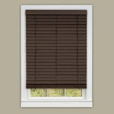 the home depot plantation window treatments the home depot