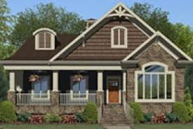 house plans craftsman style homes breathtaking small craftsman style house plans photos best idea