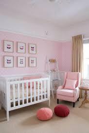 Unbehandelte Ziegelwand Kinderzimmer Ideen Rosa Teetoz Com
