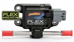 haltech u2013 engine management systems blog archive sport flexfuel