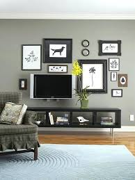 good colors to paint a living room grey living room ideas medium size of good looking grey living