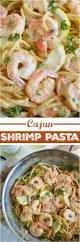 Quick Simple Dinner Ideas Best 25 Romantic Dinners Ideas On Pinterest Romantic Dinner