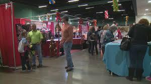 greensboro coliseum floor plan ho ho ho the holiday market is back in greensboro wfmynews2 com