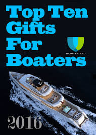 boatmodo the best gifts for boaters page 4
