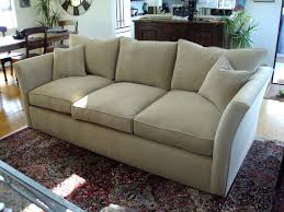 Leather Sofa Refinishing Devore Heights Ca Restoration Reupholstery Custom Furniture