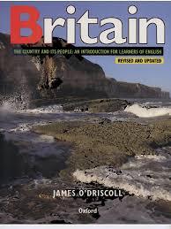 british cultural identities 2nd edition united kingdom