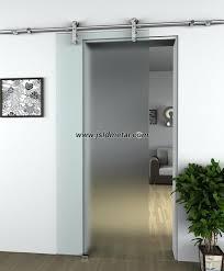 frameless glass sliding doors hanging glass door hanging glass door suppliers and manufacturers