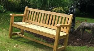 bench garden bench plans amazing garden bench construction plans