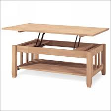 Cherry Wood Coffee Table Furniture Marvelous Cherry Wood Coffee Tables Signature Design