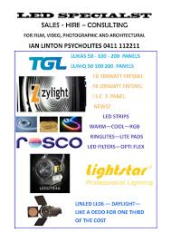 plights com sales hire service