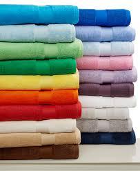 Forest Green Bathroom Rugs by Forest Green Bath Towels Brockhurststud Com