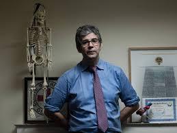 100 quote doctors destroy health martha jones tardis fandom