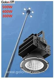 high quality led lights china high quality led replacement 1000w metal halide ls outdoor