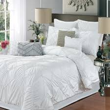 bed size king comforters sears