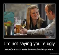 Funny Tequila Memes - tequila shot helps tequila of the month