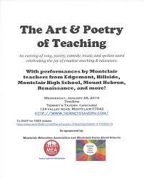 montclair education matters our community our voices page 2