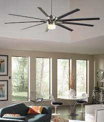 large modern ceiling fans fan facts how to choose a new ceiling fan design matters by lumens