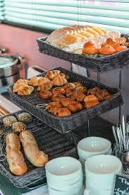 cours de cuisine nazaire appart city nazaire centre nazaire tarifs 2018