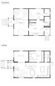 free floor plan tool floor plan tool marvelous bedroom planning space planning tool