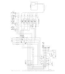 caterpillar generator wiring diagram with electrical 23781
