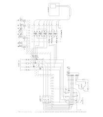 caterpillar generator wiring diagram with electrical 23781