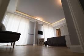 chambre d hote italie du nord les 10 meilleurs b b chambres d hôtes à bari italie booking com