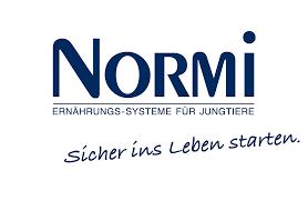Deula Bad Kreuznach Aussteller Alphabetisch Land Tage Nord Die Erlebwas Messe Für