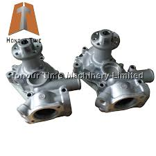 water pump water pump suppliers and manufacturers at alibaba com