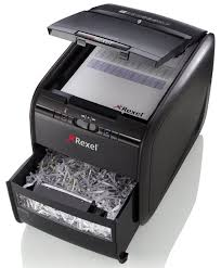 best crosscut paper shredders reviews 2016 2017 uk