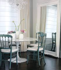tulip table knock off tulip table knockoff bungalow home staging redesign