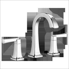 bathroom design moen bathroom faucets lovely valuable ideas sink