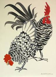 rooster stencil 10x9 rooster stencil and products