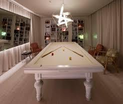 Felt Pool Table by Oltre 25 Fantastiche Idee Su Custom Pool Table Felt Su Pinterest
