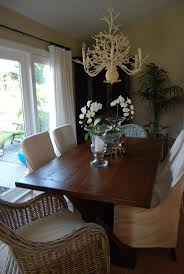 Ballard Designs Dining Chairs by 170 Best Dramatic Dining Rooms Images On Pinterest Casual Dining
