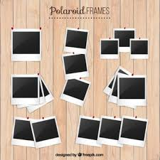 free photo collage templates 18 images best 25 puzzle template