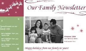 13 best family new letters images on pinterest christmas