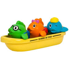 toy boats toys