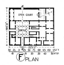 Casino Floor Plan by 100 Palazzo Floor Plan Las Vegas Casino Property Maps And