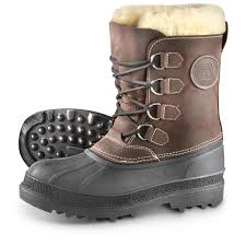 s shearling boots canada best mens boots canada mount mercy